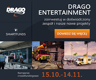 Drago Entertainment