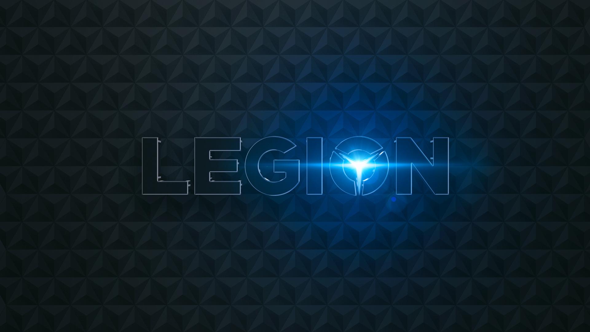 Legion 7 - najnowszy laptop gamingowy Lenovo | ISBtech.pl