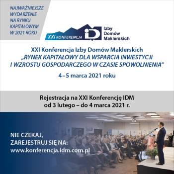 XXI-konferencja-IDM