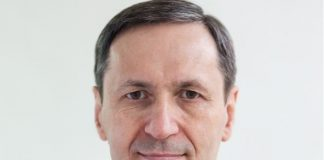 Jacek Kosiec, Creotech