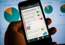 Interfejs aplikacji - materiały prasowe Etisoft2