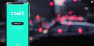 Aplikacja-MiiMove-Carsharing