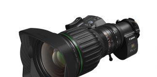 Canon TC508 FSL