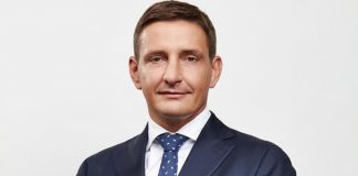 Wojciech Zaskórski, Lenovo
